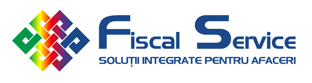 Fiscal Service