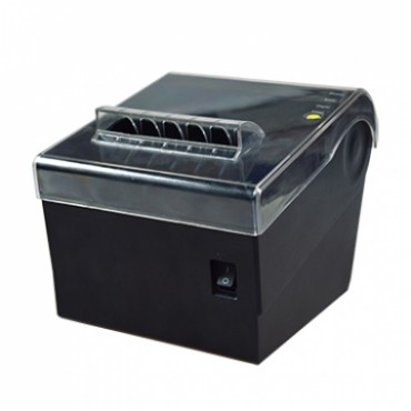 Imprimantă BUCATARIE HPRT KP806