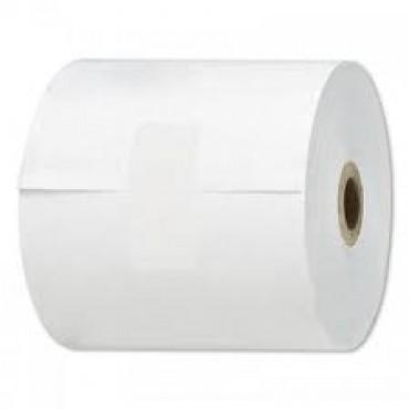 Rolă de hârtie 57-30