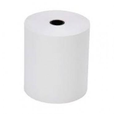 Rolă de hârtie 80-60