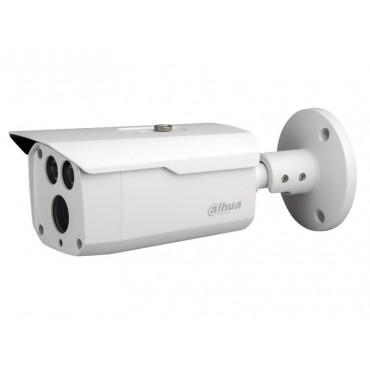 Camera exterior HDCVI 2 MP Full HD Dahua HAC-HFW1200D