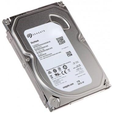 Hard Disk 1 Tera (HDD) SATA III Seagate pentru DVR SkyHawk Surveillance