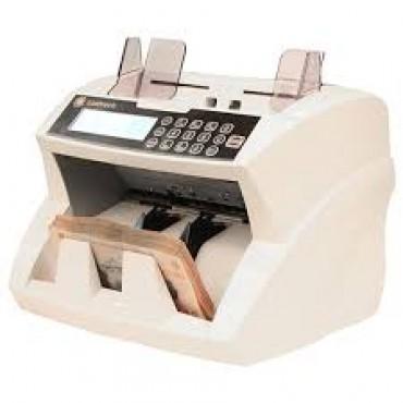 Cashtech 3500 UV/MG maşină de numărat bani