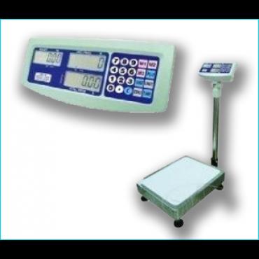 Cantar tip platforma TSP-150/300KG