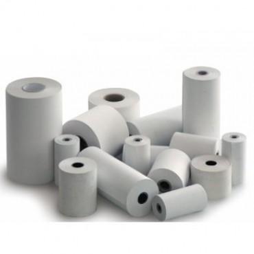 Rolă de hârtie TAXI